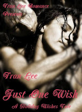 Just One Wish (A Holiday Wishes Tale)