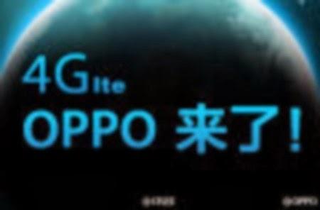 Secondo alcune informazioni preliminari Oppo Find 7 avrà display da 2k di risoluzione e chipset Snapdragon 805