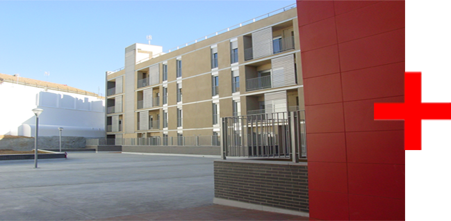 Giralda y vallejo estudio de arquitectura - Estudio arquitectura granada ...