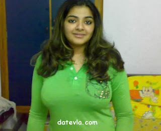 dating profil Varde