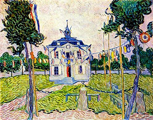 Frases y citas clebres Vincent van Gogh  Jos Miguel Hernndez