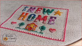 Poprzedni post:  Nowy domek - nowy obrazek