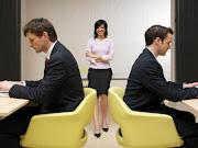 Los celos y la envidia en el trabajo son distintos en hombres y mujeres (los celos la envidia en el trabajo son distintos en hombres mujeres )