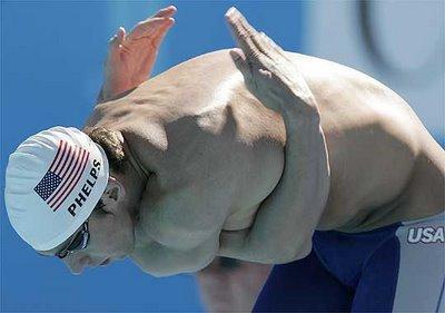 El estiramiento mas nadador todo sobre natacion for Cuanto sale hacer una pileta de natacion