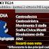 SKY TG24 sondaggio elettorale e scenari possibili al senato