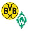 Live Stream Borussia Dortmund - Werder Bremen