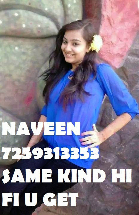 Call girls in bangalore mobile numbers with photo