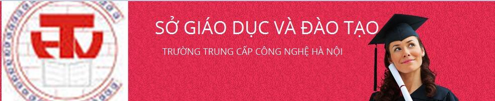 THÔNG TIN TUYỂN SINH