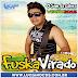 BAIXAR – Fuska Virado – CD Verão 2016