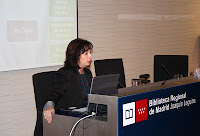 Teresa Peces