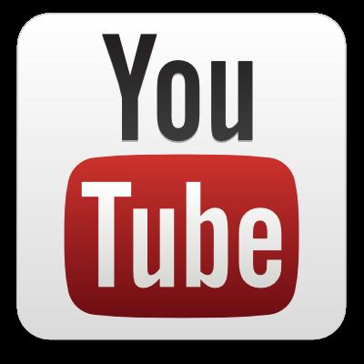 Мы в YouTube: