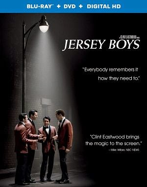 Jersey Boys 2014 720p BluRay 900mb YIFY MP4