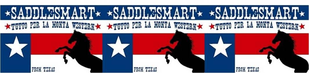 Saddlesmart Selleria