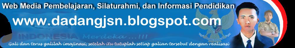 www.dadangjsn.blogspot.com