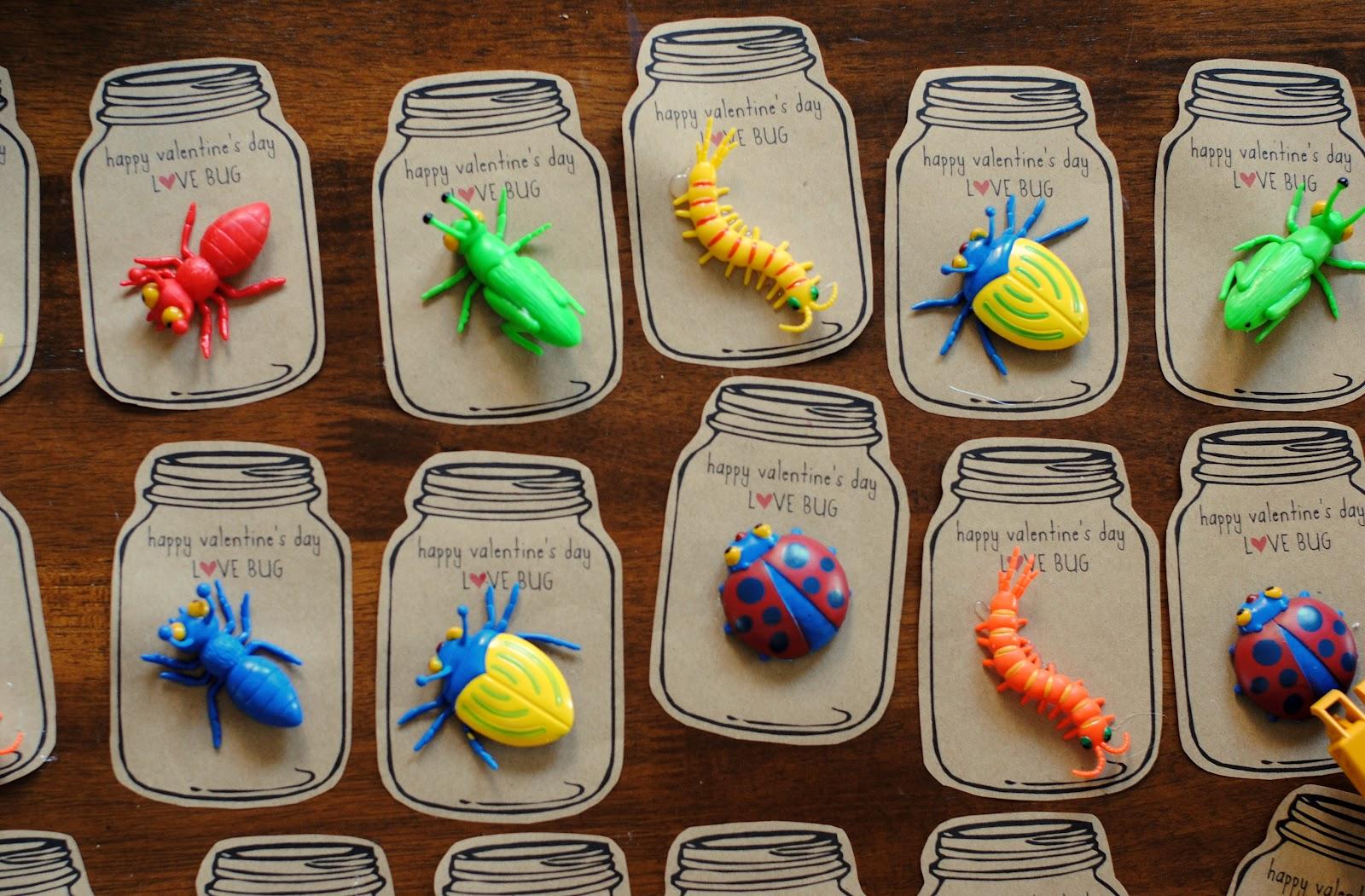 Http Www Dandee Designs Com   Love Bug Valentines Html