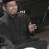Ustaz Ahmad Tajudin - Mencontohi Hari Raya Nabi