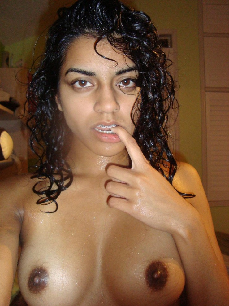 images of Asian Desi Girls Boobs Nude Photos