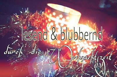 http://ankas-geblubber.blogspot.de/2015/12/lesenacht-spezial-anlasslich-lesend.html?showComment=1451161676997#c8002314929544368896