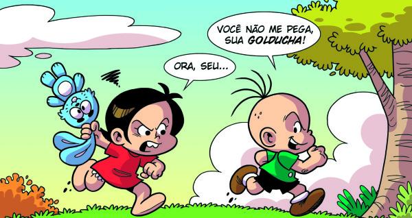 http://4.bp.blogspot.com/-BQtQtBrDoE0/TfJ4skyuIUI/AAAAAAAALFA/MWbIsr-GQCk/s1600/Monica+e+Cebolinha+Walde+Preview.png