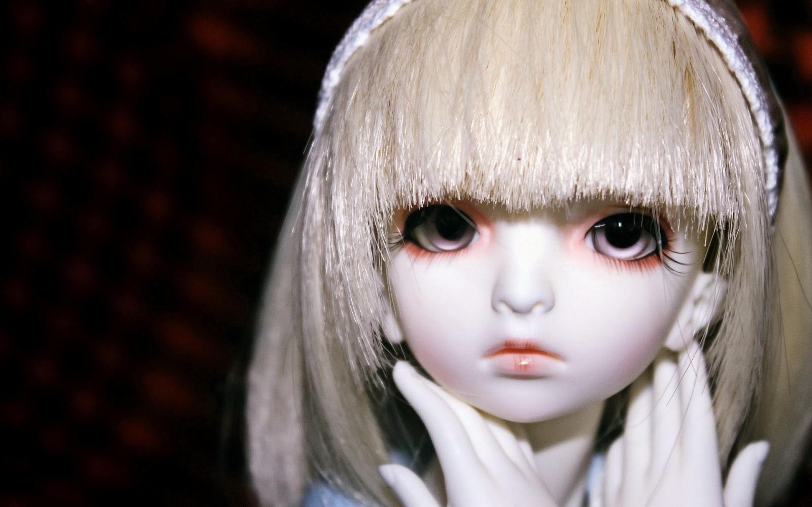 barbie doll wallpapers girl desktop photos pictures