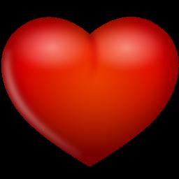 kalp icon
