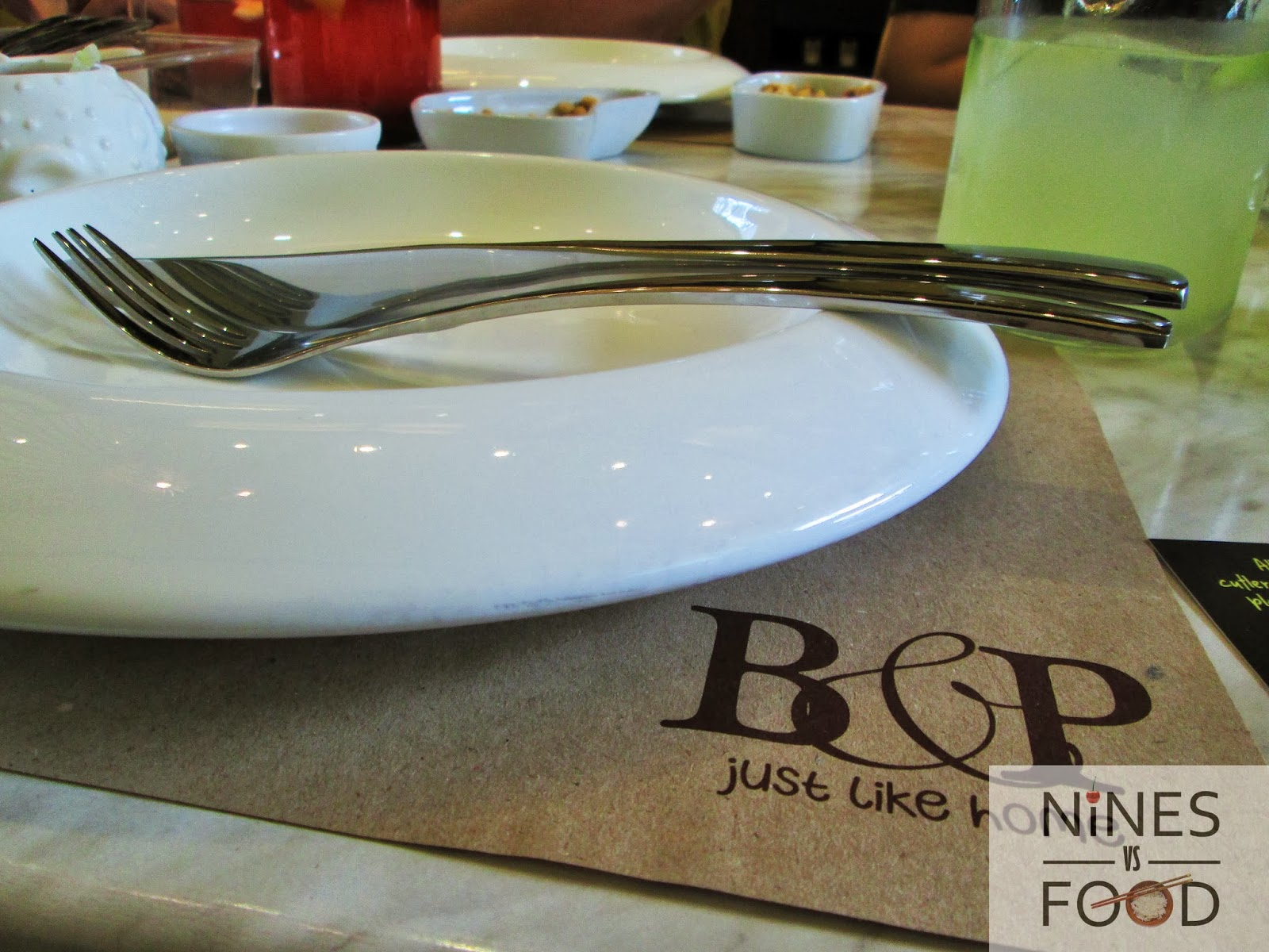 Nines vs. Food - B&P Shaw Mandaluyong-8.jpg