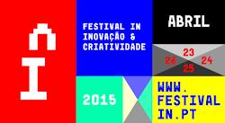 Festival In