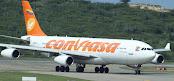 Inac habilitó vuelos para trasladar a viajeros de Aruba, Curazao y Bonaire