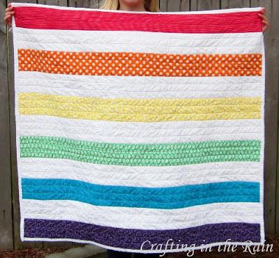 rainbow+quilt.JPG
