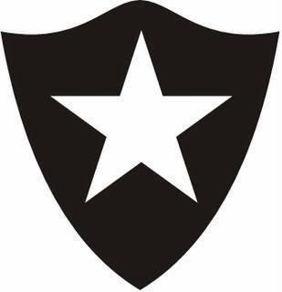 O Botafogo... Brilha Botafogo!