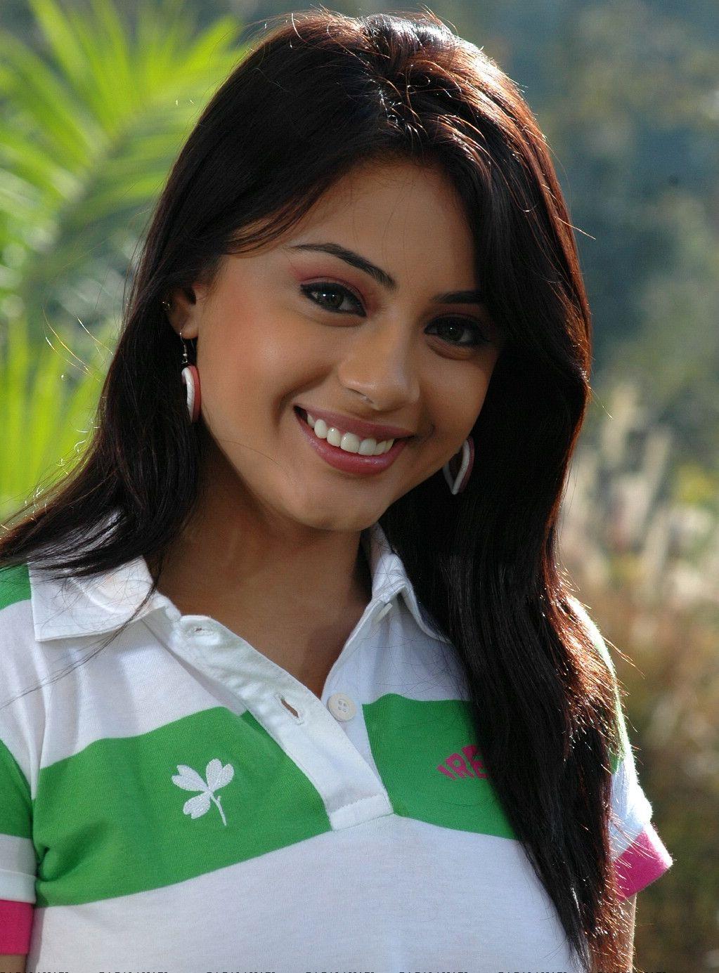 Actress Photos Stills Gallery: Vaishali Tamil Actress Hot