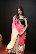 Sanjana latest glamorous photos-thumbnail-10