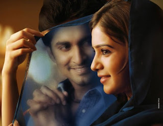 Konjam Konjam Lyrics - Naan Ee Song Lyrics