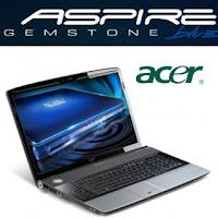 Daftar Harga Laptop Acer Bulan Mei 2013
