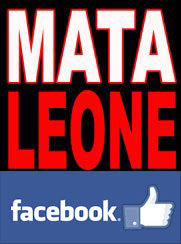 Mataleone no Facebook