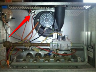 252479914633 together with 28918 GE Dryer Not Starting Door Switch Overheat Thermostat Kill Switch And Dryer Belt Are Good also Vintage Ge Motor Wiring Diagrams further Manual Maytag Dryer Belt Diagram as well Kenmore 90 plus series dryer. on dryer motor centrifugal switch replacement