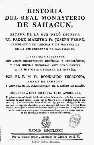 Fray Juan de Villaumbrales