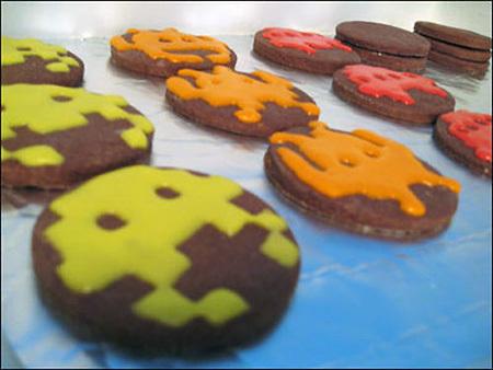comida pokemon Cookies-nerd-geek-game-5