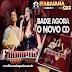 Filomena Bagaceira - CD Promocional Mais Novo Lançamento 2014