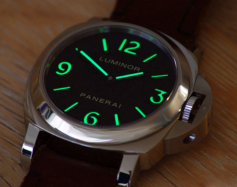 best discount htm watches panerai fake gmt replica online tourbillon shop quality luminor