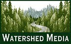 Watershed Media Home