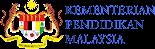 Logo Rasmi KPT
