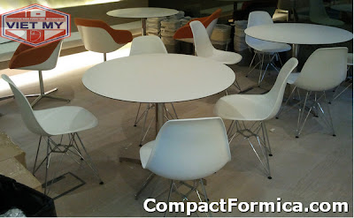 noi that compact formica