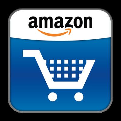 Comprar novela en Amazon 3,32 €