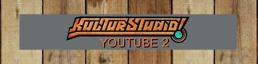 https://www.youtube.com/user/MayaShambaa/videos