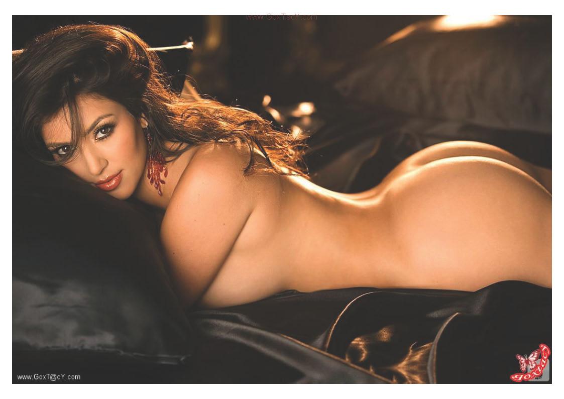 naked sexy women pornography