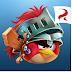 Angry Birds Epic v1.3.6 Mod