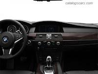 BMW 523I 2010