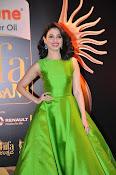 Tamanna Glowing in green-thumbnail-12
