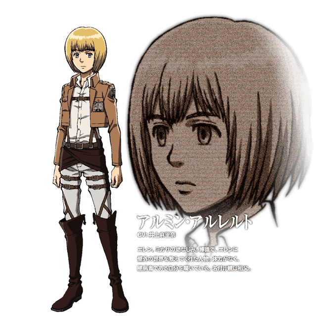[Imagem: Attack_On_titan_character_designs_a2.png]